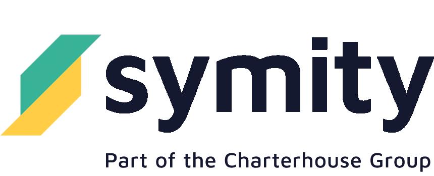 Symity