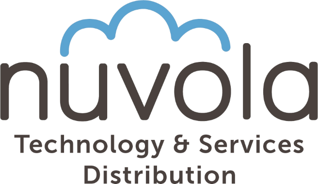 Nuvola Distribution