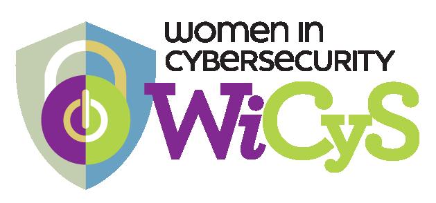 WiCyS UK
