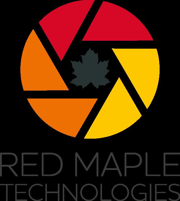 Red Maple Technologies Ltd