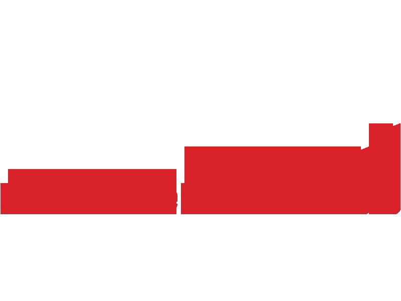 Motherson INfotech & Solutions UK Limited (MIND UK).