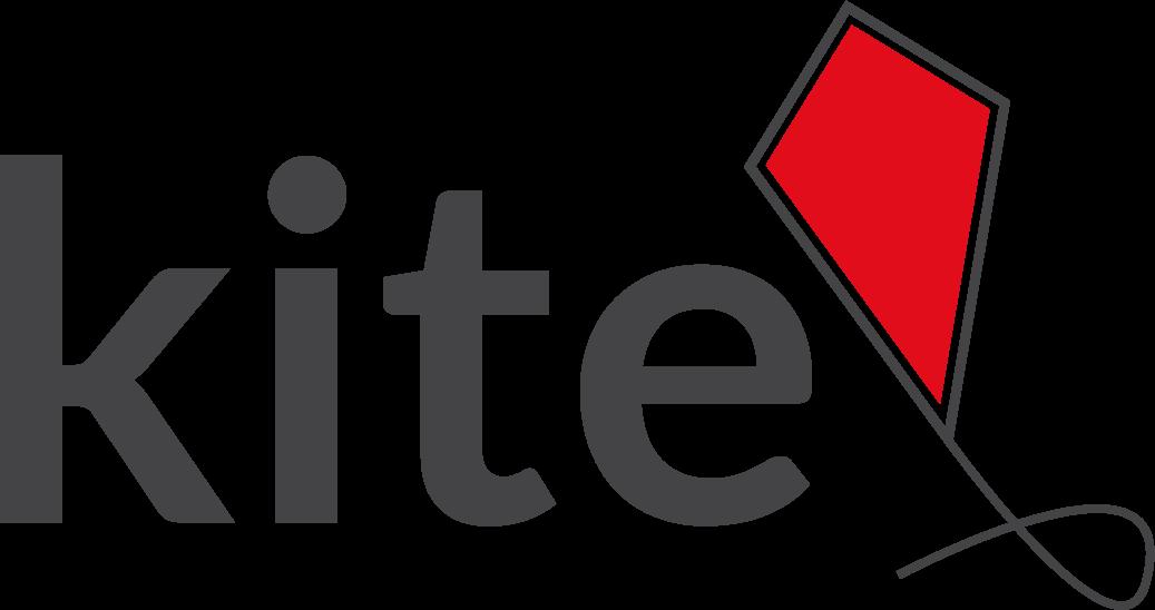 Kite Distribution