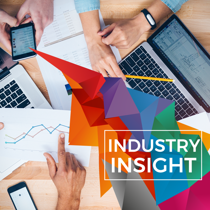 Industry Insight Header