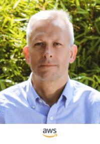Ian Massingham