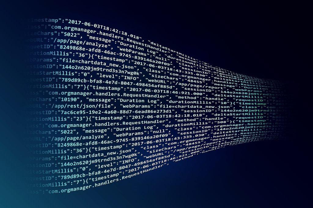 Hacking the Blockchain