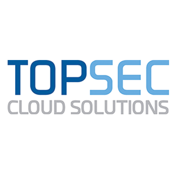 Topsec Cloud Email Solutions