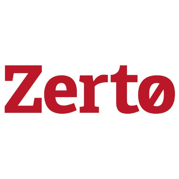 Zerto Ltd