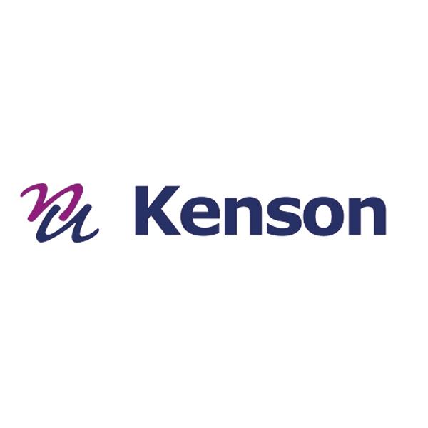 Kenson
