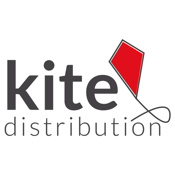 Kite Distribution