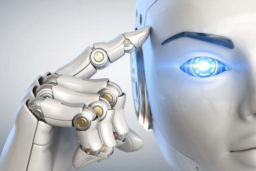 The social good of AI and advanced analytics