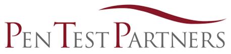 Pentest Partners
