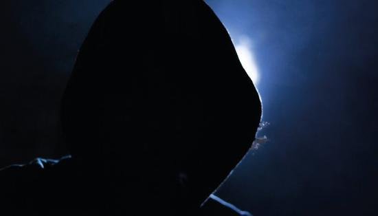 Thinking like a cyber adversary
