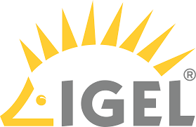 IGEL Technology Ltd