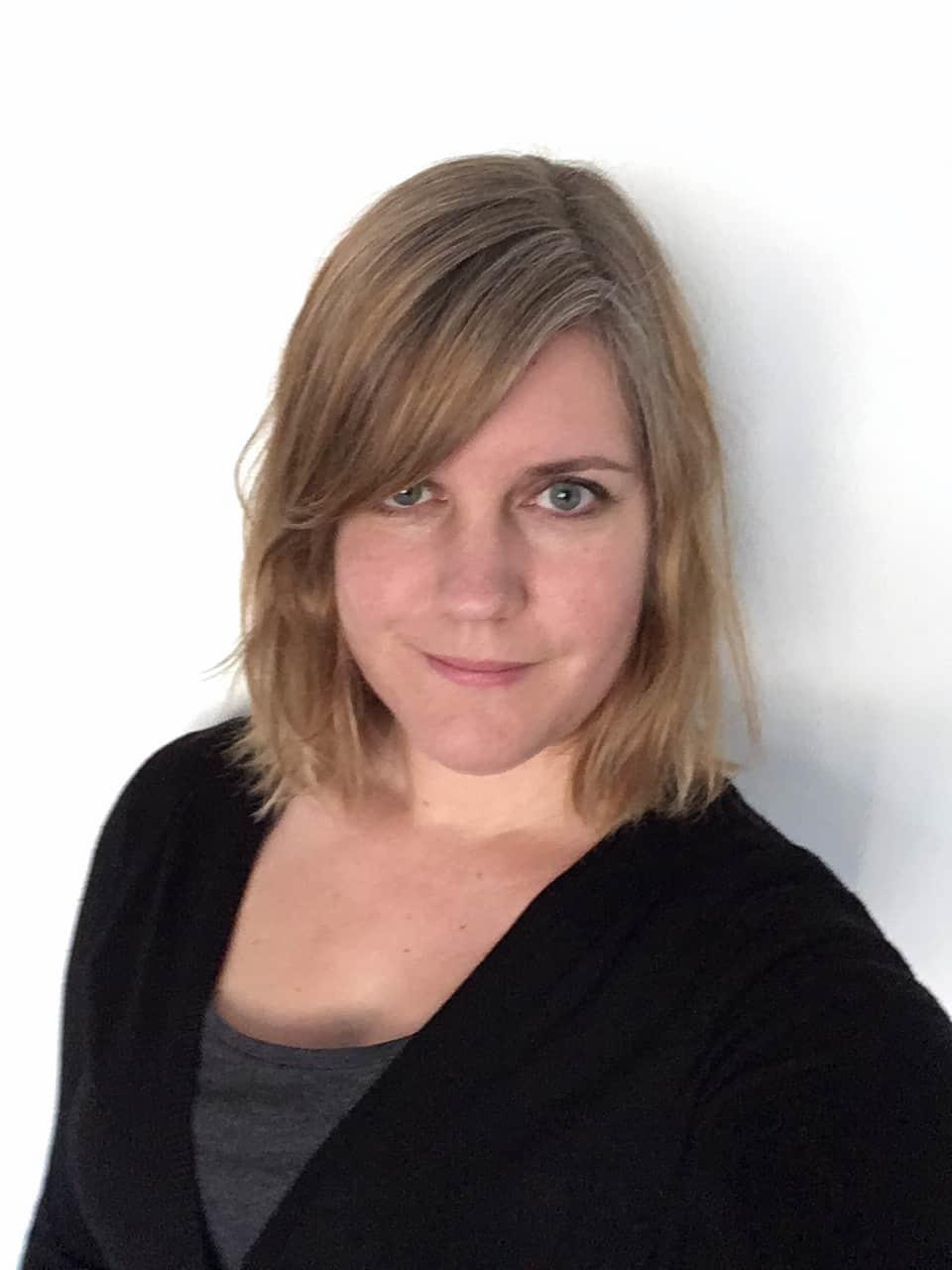 Dr. Margriet Groenendijk
