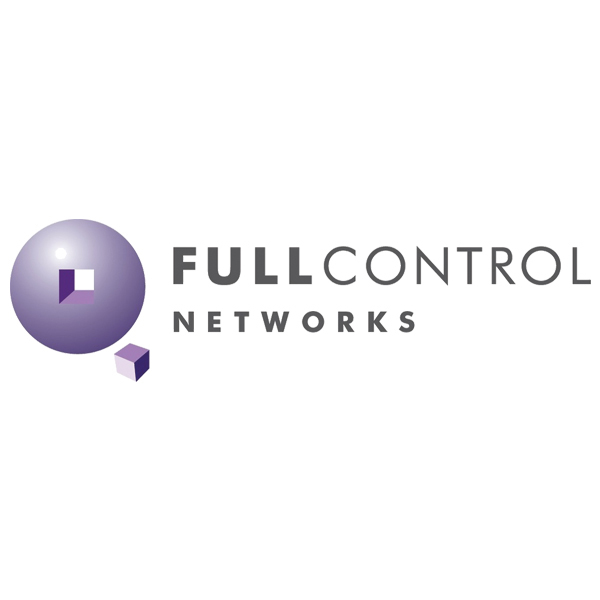 Full Control Networks