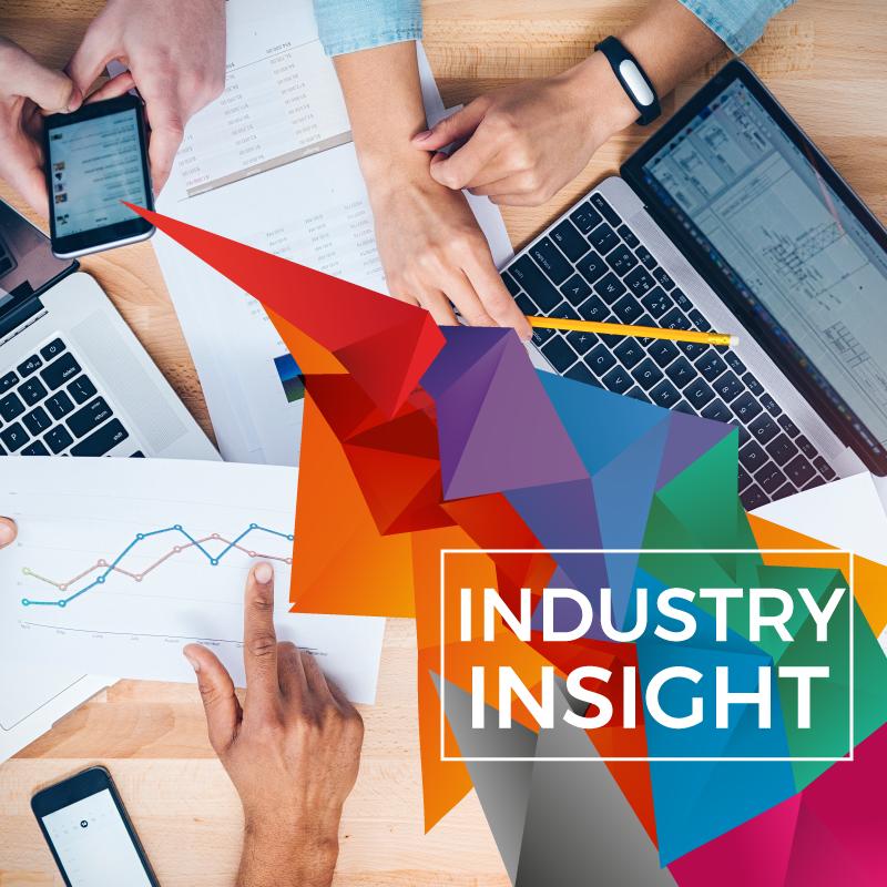 Industry Insight Header