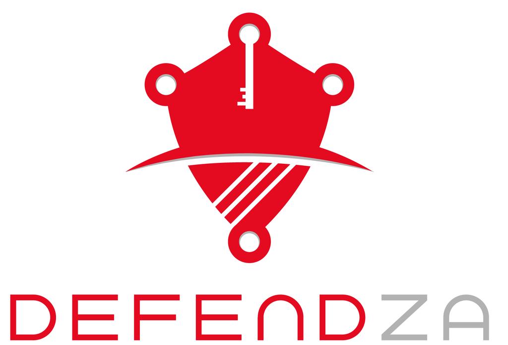 Defendza