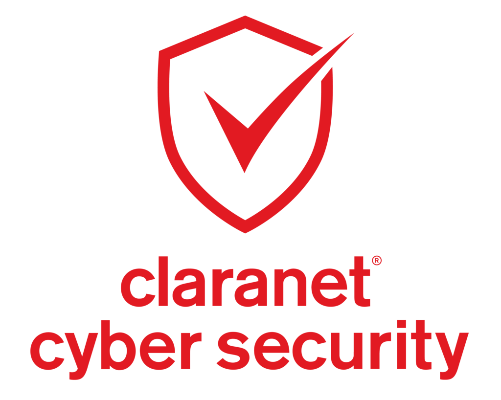 Claranet Cyber Security