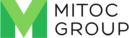 Mitoc Group