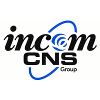 Incom-CNS Group
