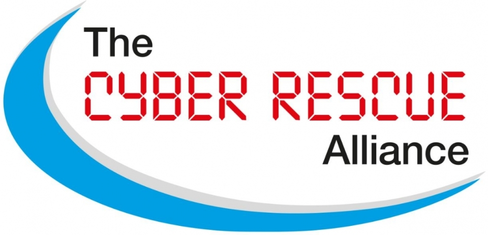 Cyber Rescue Alliance