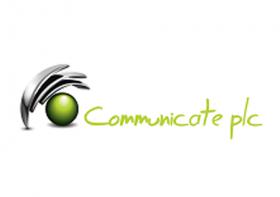 Communicate PLC