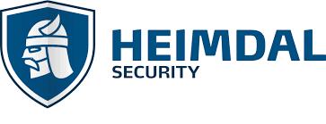 Heimdal Security A/S
