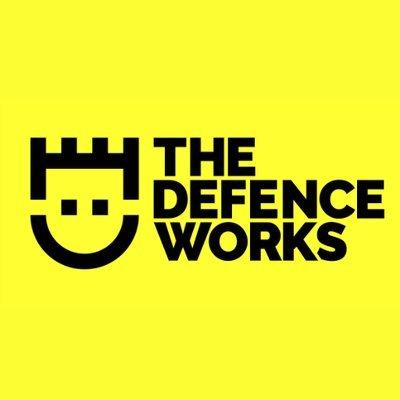 Defence Works