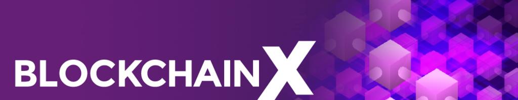 Blockchain Header Image V2