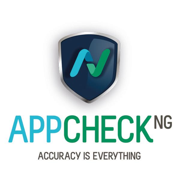 AppCheck NG
