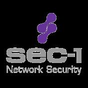 SEC-1