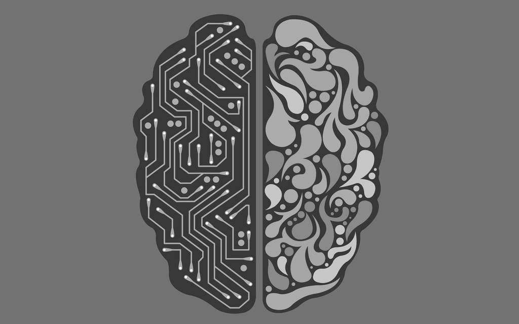Exploring an AI foundation for the network in the IoT age