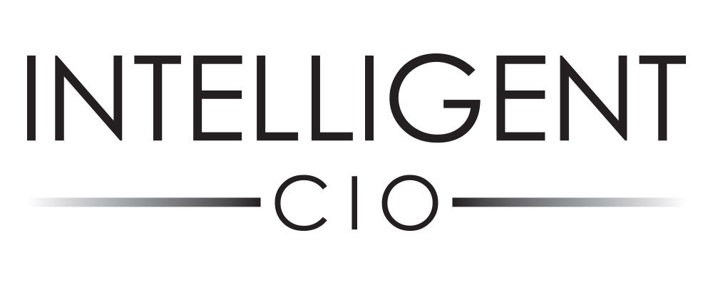 Intelligent CIO
