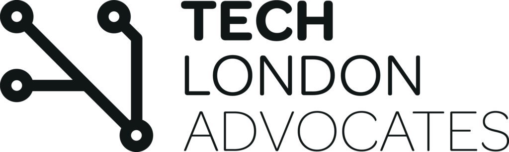 Tech London Advocates