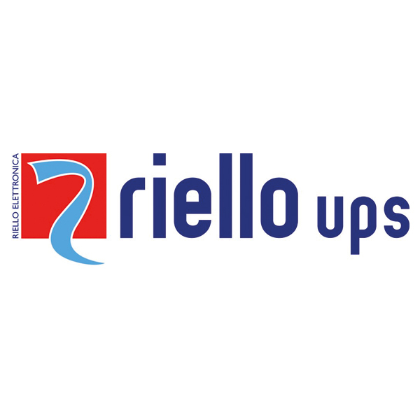 Riello UPS Ltd
