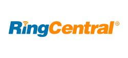Meet RingCentral