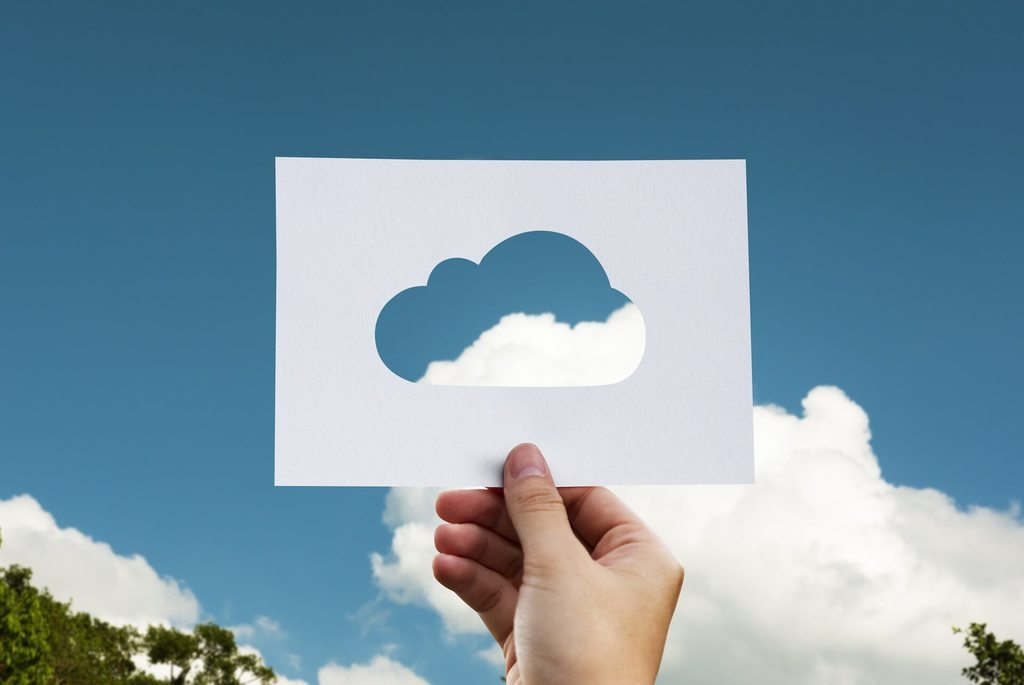 Five key factors to delivering optimal user experience for AWS