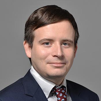 Jan Alexa