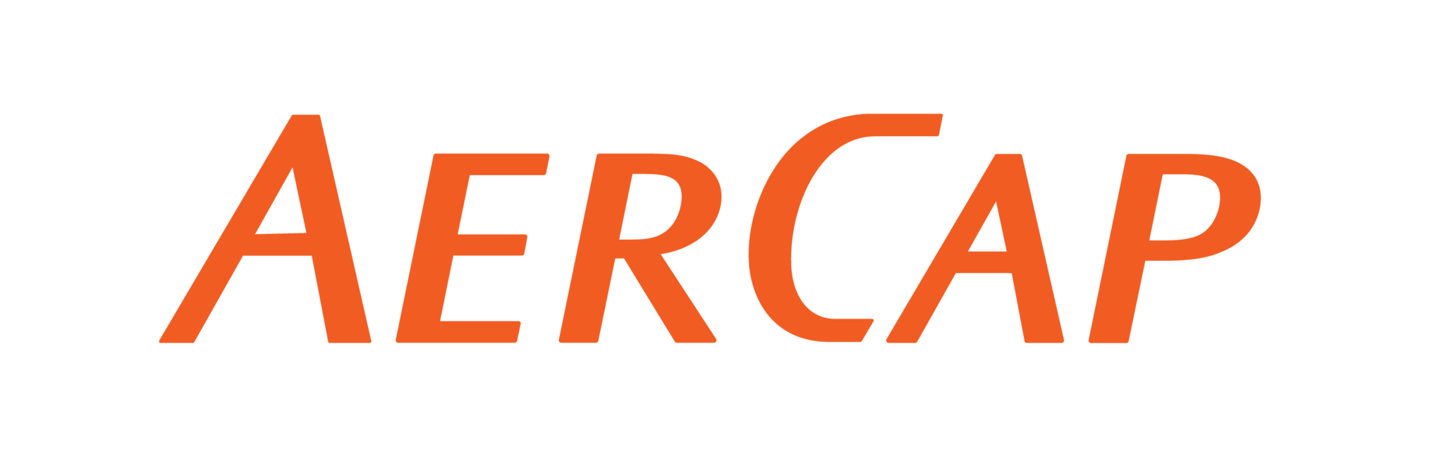 AerCap