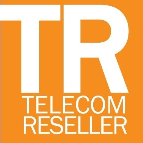 Telecom Reseller