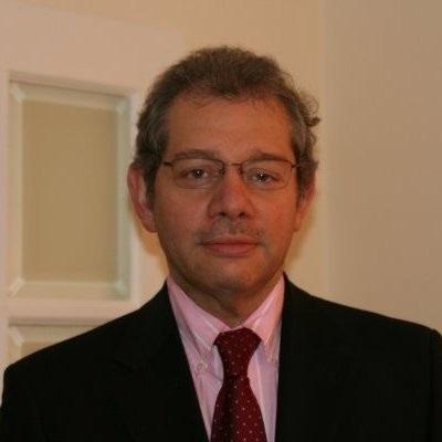Miguel Fiallos