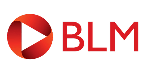 BLM Insurance