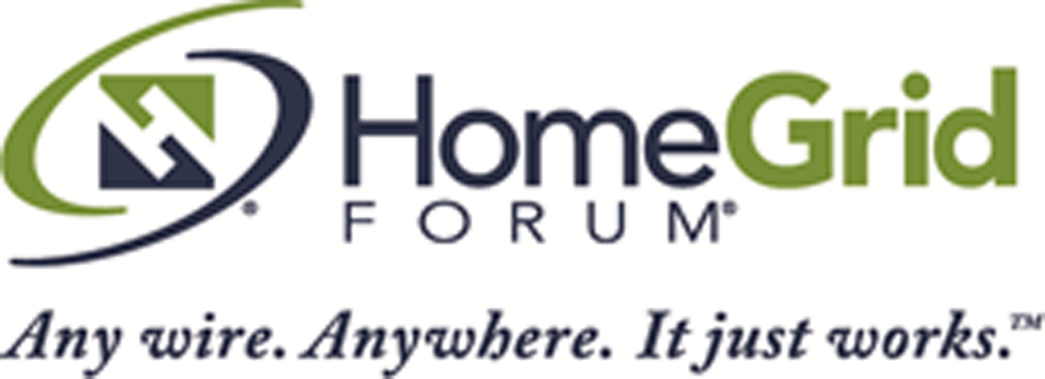 Home Grid Forum