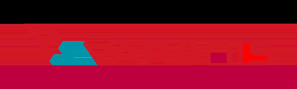 Meet Varonis