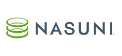 Meet Nasuni