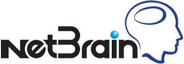 NetBrain