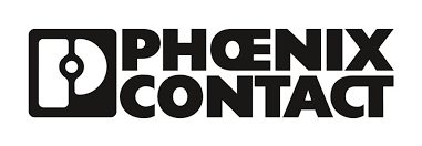 Phoenix Contact Ltd