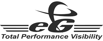 eG Innovations