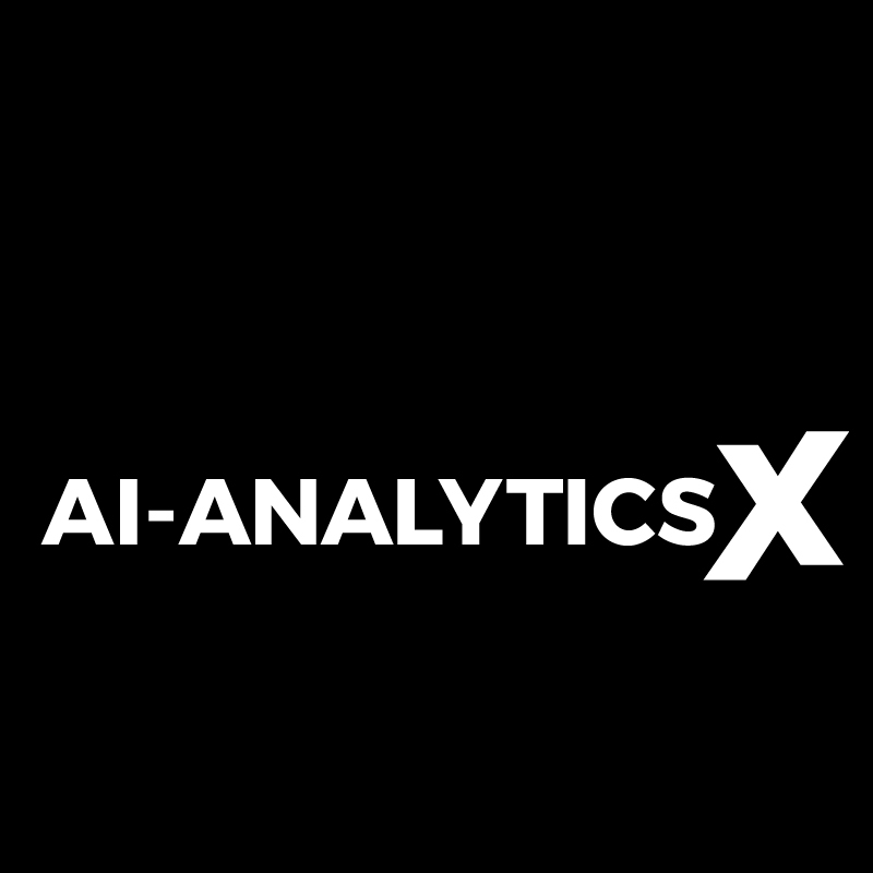 AI-Analytics Header