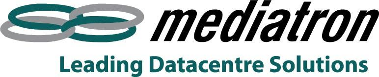Mediatron Ltd